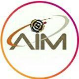aim_solution