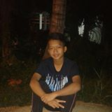 alauddin__