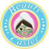 beautycaster