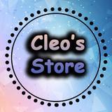 cleo_store