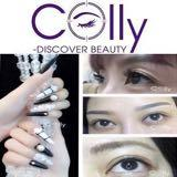 colly_discoverbeauty
