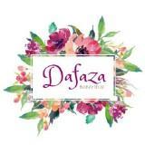 dafaza_preloved