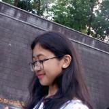 elizabeth1415