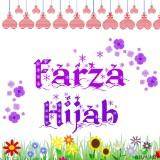 farzahijab