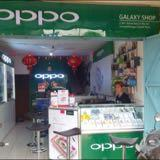 galaxy_shop_cipadu
