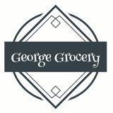 george.grocery