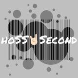 hossduh_2nd