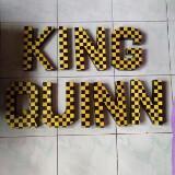 kingquinn09