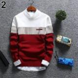 hoodie_first