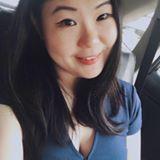 mincy_ying