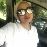mira_sham