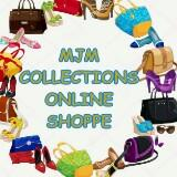 mjmonlinecollectionshoppe