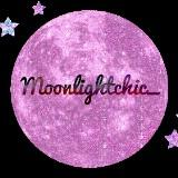 moonlightchic_