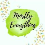 mostly.everythingph