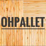ohpallet