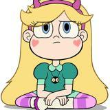 p.starbutterfly