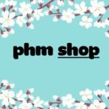 phmshop