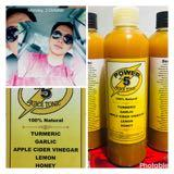 power5juicetonic