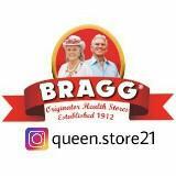 queen.store21