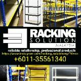 rackingsolutionmy