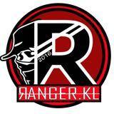 ranger.kl