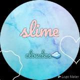 slime._.cloudzs