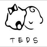 teds.store