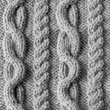 threadmale