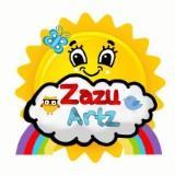 zazu_artz