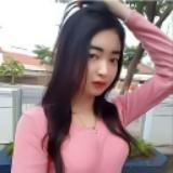 adeliawati