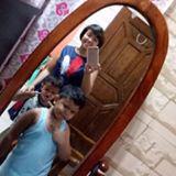 ayreen9