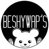 beshywaps