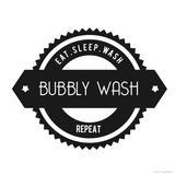 bubblywash