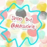 shopbydeasucir