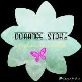 dorang_store