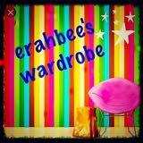erahbee
