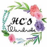 hcs.wardrobe