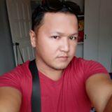 ian_lee24