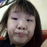 jimmychua46010