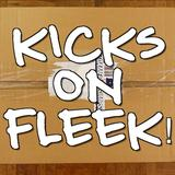kicksonfleek