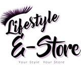lifestyle_estore