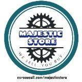 majesticstore90