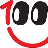 mr100percent