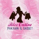 onlinebizz