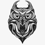 owlcollector