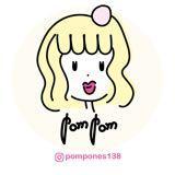 pompom318