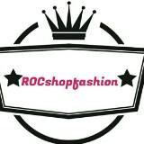 rocshopfashion