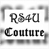 rs4u_couture