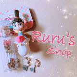 rurushop__