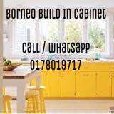 sabah_buildin